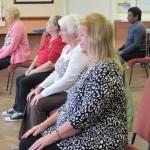Meditation Practice with www.paulhoughton.co.uk